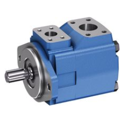 Rexroth Gear Pump Maintenance