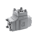 Nachi Direction Control Valves CP-F16-1-F-30