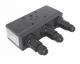 Daikin PRESSURE CONTROL VALVES MRV-W1-523-10