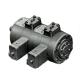 Yuken Vane Pump VPVQQ-PSSO-05C-PSSF-05BA-60