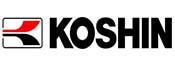 KOSHIN Hydraulic Pump