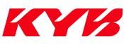 KYB Hydraulic Pump