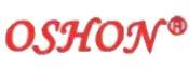 OSHON Hydraulic Pump