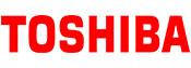 TOSHIBA Hydraulic Pump