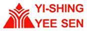 YEESEN  YI-SHING Hydraulic Pump