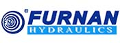 FURNAN Hydraulic Pump