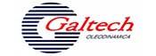Galtech