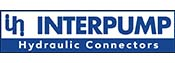 INTERPUMP Hydraulic Pump