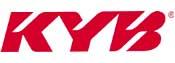 Kayaba Hydraulic Motor