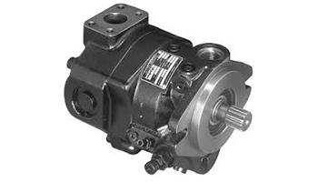 A&S Hydraulic Co  Ltd | Hydraulic Pump, Hydraulic Valve
